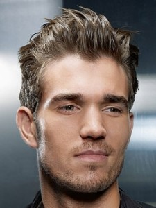 wella_men_hairstyles5